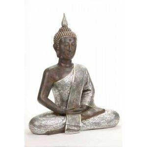 21 offres statue bouddha resine comparateur de prix sur for Fontaine zen gifi