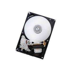 "Hitachi 0S03674 - Pack de 4 disques durs Deskstar NAS 3 To 3.5"" SATA 6Gb/s 7200 tr/min"