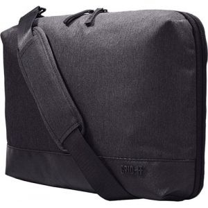 "COCOON GRID-IT! Uber Case - Saccoche pour MacBook 15"" avec organiseur"