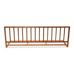 363 offres armoire profondeur 40 cm economisez et - Barriere de lit conforama ...