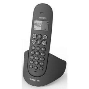 telephone fixe conforama comparer 30 offres. Black Bedroom Furniture Sets. Home Design Ideas