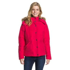 Roxy Under Winter - Veste de ski femme