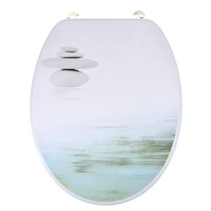 Abattant wc zen comparer 54 offres - Abattant wc gifi ...