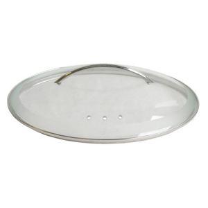 Magimix 505024 - Couvercle verre pour cuiseur vapeur
