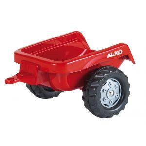 Al-Ko 112876 - Remorque pour tracteur enfant Kid Trac