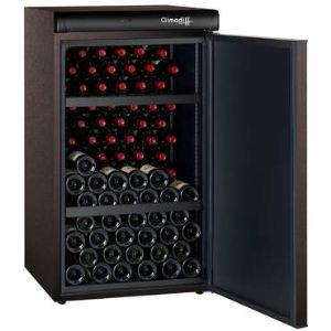 cave a vin conforama comparer 33 offres. Black Bedroom Furniture Sets. Home Design Ideas
