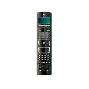 Thomson ROC4507 - Télécommande universelle 4 en 1