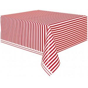 nappe rayee comparer 59 offres. Black Bedroom Furniture Sets. Home Design Ideas