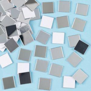 Carreaux miroir comparer 95 offres for Miroir 9 carreaux
