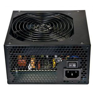 Antec VP600P - Bloc d'alimentation PC 600W