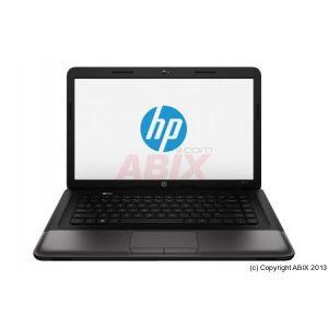 """HP 655 (A1E55EA) - 15.6"""" avec AMD E2-1800 1.7 GHz"""