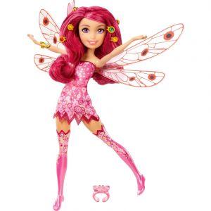 Mattel Mia et Moi Poupée Mia