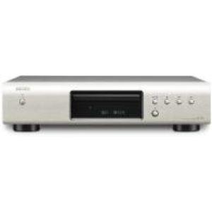 Denon DCD-520AE - Lecteur CD