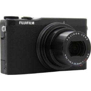 Appareil photo compact fujifilm fujifilm comparer 64 offres for Fujifilm finepix s5600 prix neuf