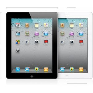 Apple Ipad 2 64 Go