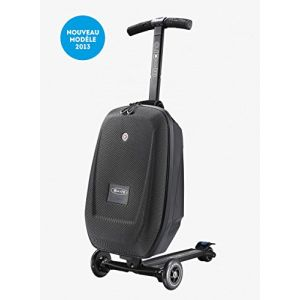 Micro Valise trottinette Luggage 2