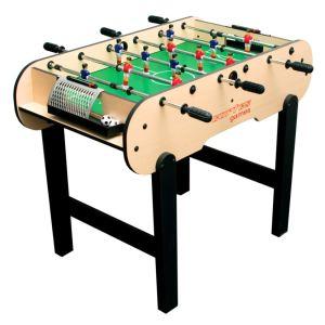 Cortes Games Baby foot Calcio