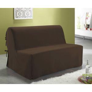 housse canape habitat comparer 3341 offres. Black Bedroom Furniture Sets. Home Design Ideas