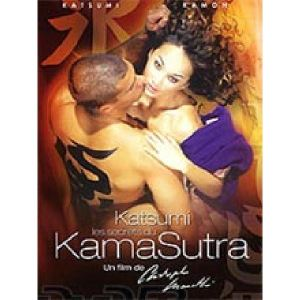 katsumi sexe kamasutra les secrets du sexe
