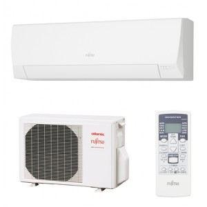 Atlantic ASYG 12 LLCC (878038) - Climatiseur fixe 3400 Watts Inverter