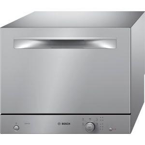 Bosch SKS51E28EU - Lave vaisselle 45 cm