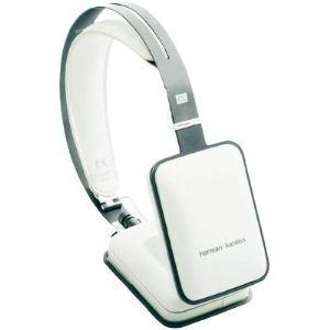 Harman Kardon CL - Casque Bluetooth