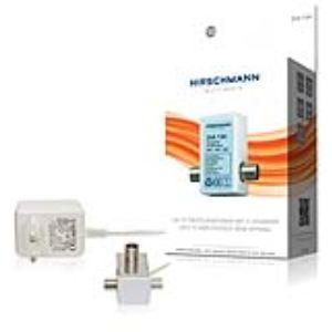 Hirschmann 695002987 - 2nd TV amplifier