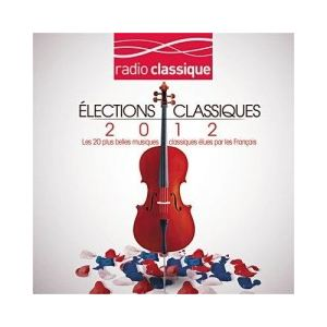 Elections Classiques 2012