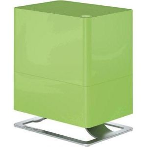 Stadler form Oskar Little - Humidificateur d'air