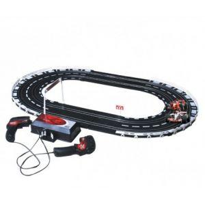 circuit electrique jouet comparer 884 offres. Black Bedroom Furniture Sets. Home Design Ideas