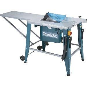 Makita 2712 - Scie sur table 315 mm