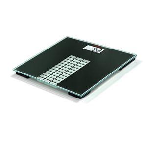 Soehnle Maya Digital - Pèse-personne électronique