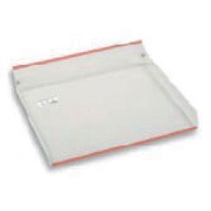 Aquateam D45 - Plateau ramasse gouttes pour lave-vaisselle 45 cm