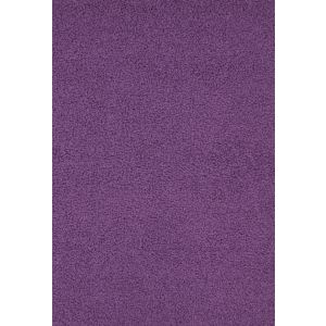 tapis rond violet comparer 13 offres. Black Bedroom Furniture Sets. Home Design Ideas