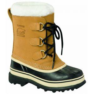 Sorel Caribou - Bottes d'hiver pour enfant