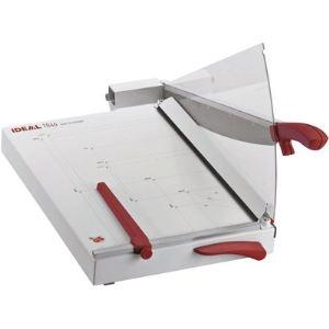 Ideal 356254*1043 - Cisaille automatique Ideal 1046 30 feuilles (A3)