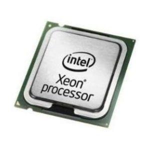 Fujitsu S26361-F3829-L220 - Intel Xeon E5-2420v2 (2,6 GHz)