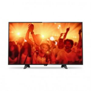 Philips 49PFS4131/12 - Téléviseur LED 123 cm slim