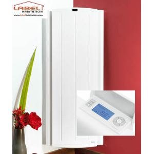 88 offres radiateur inertie 1500 watts tous les prix des produits vendus en. Black Bedroom Furniture Sets. Home Design Ideas