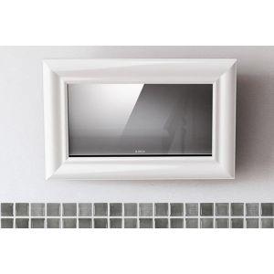 hotte aspirante elica murale comparer 112 offres. Black Bedroom Furniture Sets. Home Design Ideas