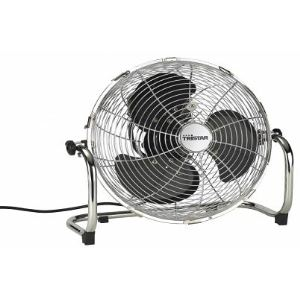 Tristar VE-5933 - Ventilateur de sol positions réglables 3 vitesses