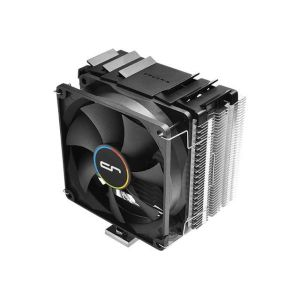Cryorig M9I - Ventirad processeur Intel
