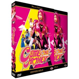 Cutie Honey - Le Film