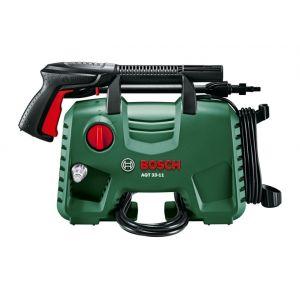 Bosch AQT 33-11 - Nettoyeur haute-pression 1350 W