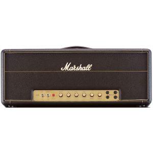 marshall 1959hw t te d 39 ampli guitare handwired 100w. Black Bedroom Furniture Sets. Home Design Ideas