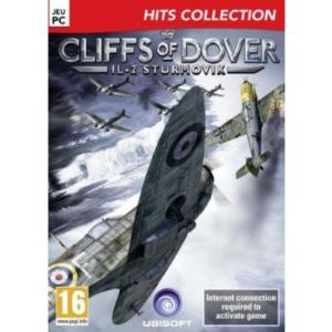 IL-2 Sturmovik : Cliffs of Dover sur PC