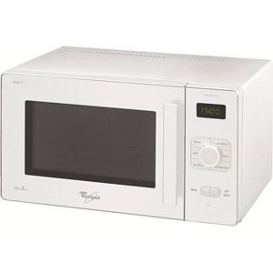 Whirlpool GT284 - Micro-ondes avec Grill