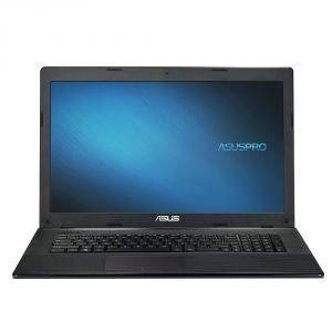 """Asus P2 710JA-T2032G - 17.3"""" avec Core i3-4000M 2.4 GHz"""