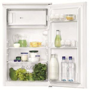 Faure FRG10880WA - Réfrigérateur table top