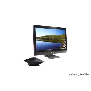 "Asus ET2700INKS-B022C - All in One 27"" avec Core i5-2400S"